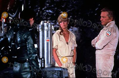 A rare image showing the back of Harvey Keitel's flight suit (image courtesy image gallery).