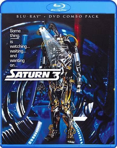 saturn 3 blu-ray front cover