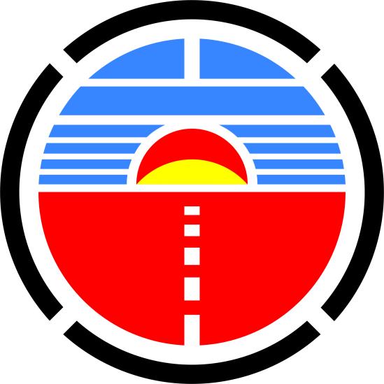 logo_by_cmdrkerner